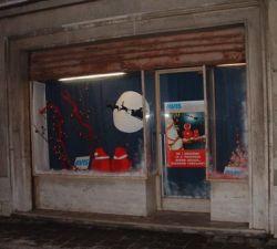 Natale1-2009