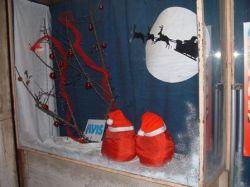 Natale3-2009